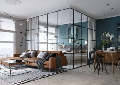 glass-enclosed-bedroom-modern-apartment-170517-923-01-800x487